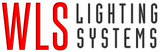 Profile Photos of WLS Lighting Systems