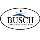 Busch Chiropractic Pain Center 260-471-4090, Fort Wayne