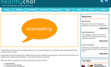 Profile Photos of Healthy Chat | Jennifer Broadley
