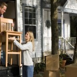 Expert Movers Inc | Full Packing Services	Chicago