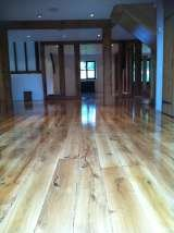 Profile Photos of SandS Flooring