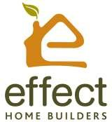 Profile Photos of Effect Home Builders Ltd.