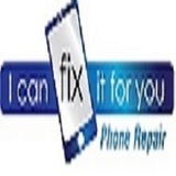 Profile Photos of i Can Fix It For You Phone Repair