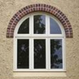 Pricelists of Accurate Siding and Windows Inc