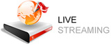Profile Photos of Online Live Video Streaming Chennai | Live Webcasting Services Chennai