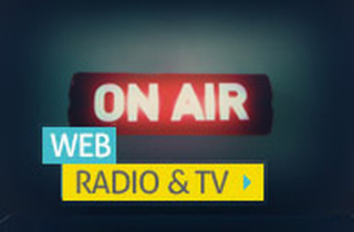 Online Live Video Streaming Chennai | Live Webcasting Services Chennai
