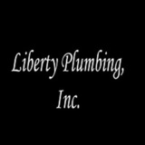 Profile Photos of Liberty Plumbing, Inc.