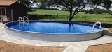 Profile Photos of Tweed Spa Specialists - Ground pools, Spa Store Tweed Heads
