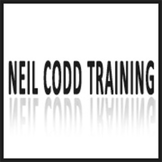 Neil Codd LGV/HGV Training
