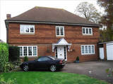 Profile Photos of Double Glazing Leicestershire