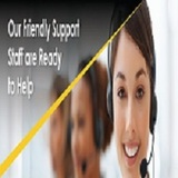 Pricelists of Great IT Support Services in Centurion