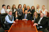 Profile Photos of Ashby Law