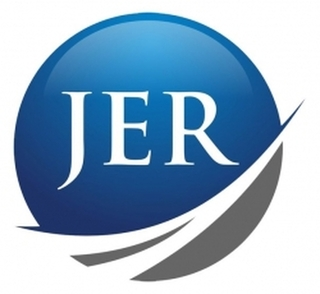 JER HR Consulting LLC