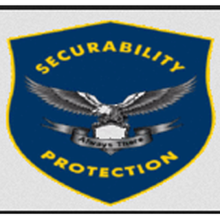 security company in victoria