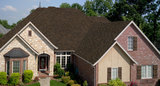 Profile Photos of ACR Commercial Roofing
