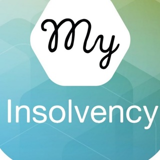 My Insolvency - Insolvency Practitioners London