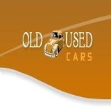 Old-usedcars