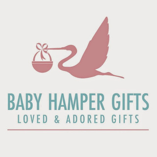 Baby Hamper Gifts