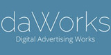 digitaladvertisingWorks, Sydney