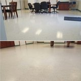 Pricelists of Lancaster Commercial Cleaning