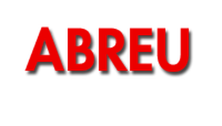 Abreu Movers