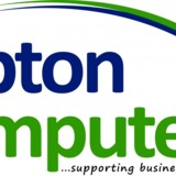 Gapton Computers Ltd