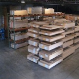 Profile Photos of ABS Wood Specialties, Inc.