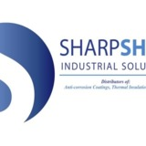 sharpshell indusrial solutions