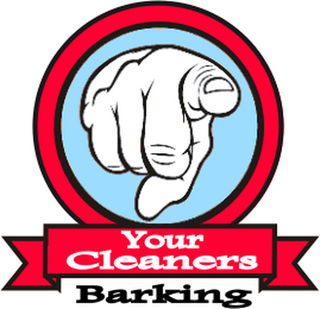 Your Cleaners Barking