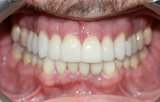 Profile Photos of Dentistry on Wilson
