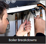 Profile Photos of Boiler and Heating - Jackson & Copeland Heating, UK