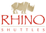 Pricelists of Rhino Shuttles