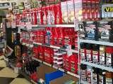 Head to Performance Improvements Barrie for Mothers car care products to keep your ride looking good Performance Improvements Barrie 422 Dunlop Street West