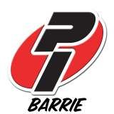 If you are located in collingwood, lake simcoe, midland, innisfil, orillia, springwater, wasaga beach, clearview, gwillimbury, bradford, or essa, Performance Improvements Barrie is your source for performance auto parts. Performance Improvements Barrie 422 Dunlop Street West