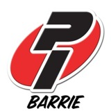 Performance Improvements Barrie