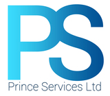 Prince Services LTD, Lee on solent