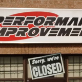 Performance Improvements Pierrefonds