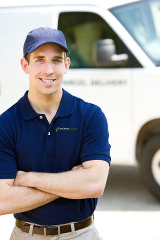 Duct Cleaning Chicagoland