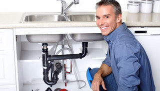 Fast Service Plumbing & Gas Fitting
