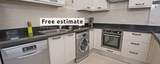 Profile Photos of Corona Appliance Repair Specialists