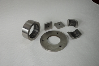 Neodymium magnets,China magnets suppliers
