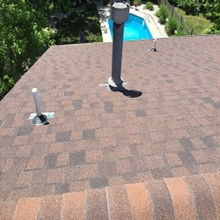 Green Apple Roofing