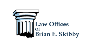 The Law Offices of Brian E. Skibby