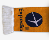 Profile Photos of Global Scarves