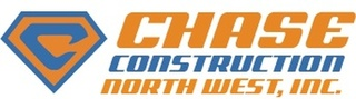 Chase Construction North West Inc