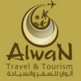Alwan Travel & Tourism