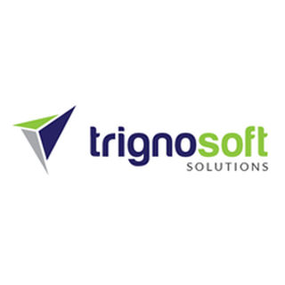 Cross Platform Mobile App Developers India | Trignosoft Solutions