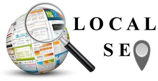Local SEO Marketing Agency