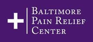 Baltimore Pain Relief