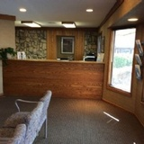 Profile Photos of Release Chiropractic and Wellness Center